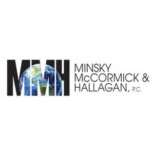 minskymccormickhallagan