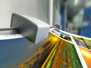 DRB Printing Solutions