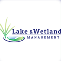 Lake & Wetland Management, Inc.