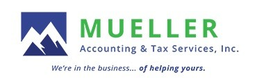 Mueller Accounting and Tax Services