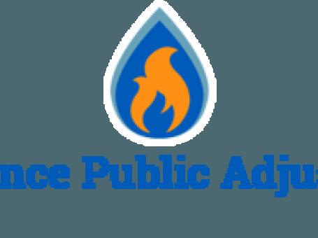 Alliance Public adjusters