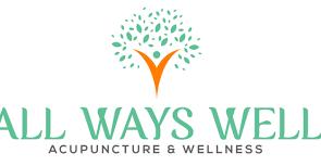Cosmetic Acupuncture in La Center, WA