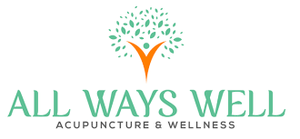 Cosmetic Acupuncture in La Center, WA