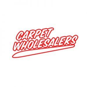 carpetwholesalers