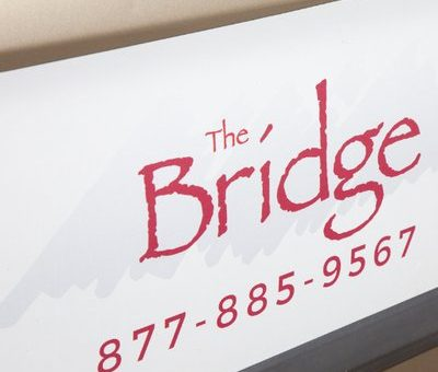 The Bridge Recovery Center