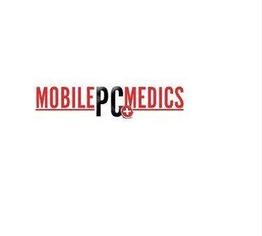 Mobile PC Medics