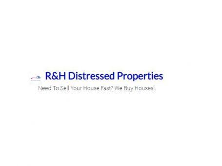 R&H Distressed Properties