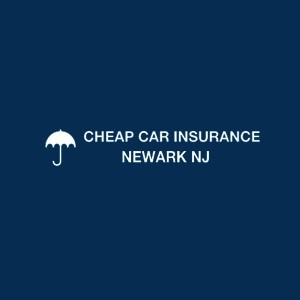 Denial Car Insurance Newark NJ