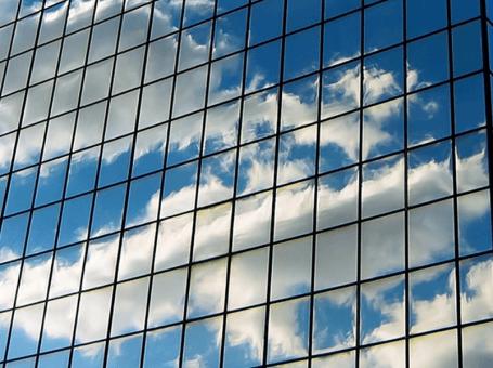 Sky Windows and Doors NJ