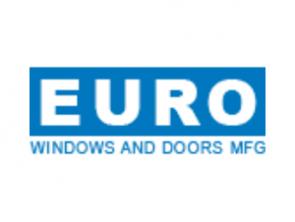 EUROWindowsandDoorsMFG