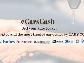 eCarsCash