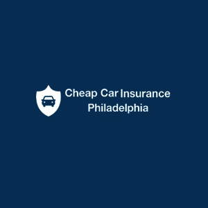 Expert Car Insurance Philadelphia PA