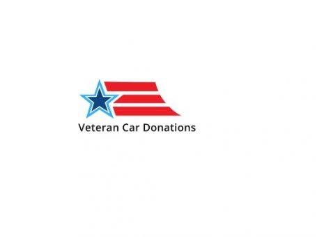 Veteran Car Donations – Long Island New York