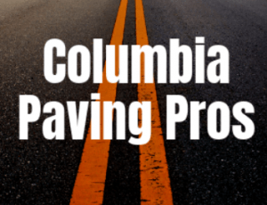 Columbia Paving Pros