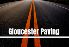 Gloucester Paving