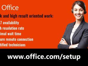 office.com/setup – Microsoft Office Activation Code