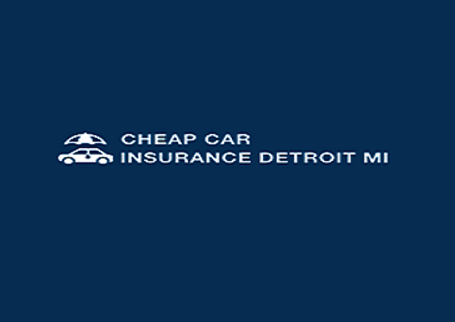 Elite Car Insurance Troy MI