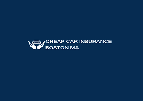 FTS Low Cost Car Insurance Boston