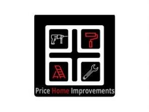 PriceHomeImprovements