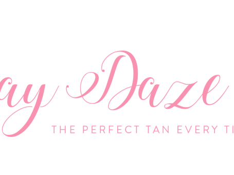 Spray Daze Tan