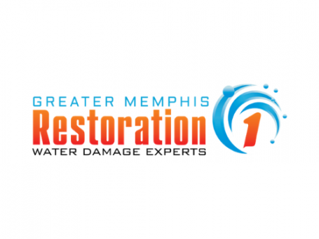 Restoration 1 of Greater Memphis