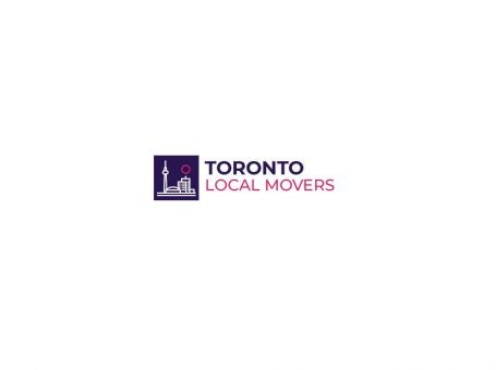 Toronto Local Movers Guide – Most affordable and top-quality moving companies in Toronto
