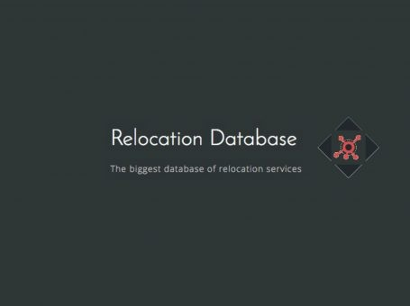 Relocation Database