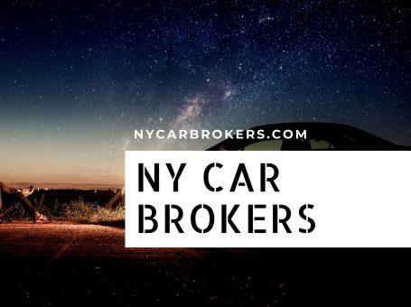 NY Car Brokers