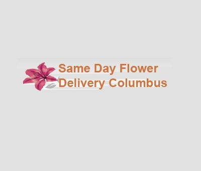 Same Day Flower Delivery Columbus OH – Send Flowers