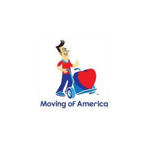 movingofamerica