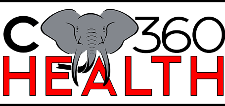 C360 Health