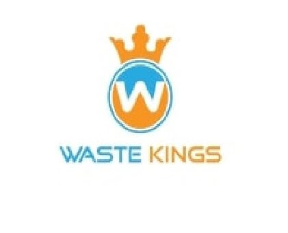 Waste Kings Junk Removal