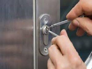 24 Hour Locksmith Detroit