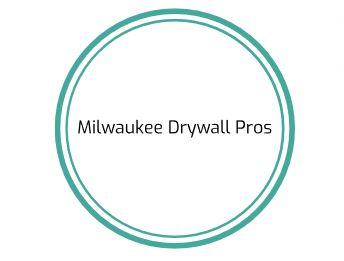 Milwaukee Drywall Pros