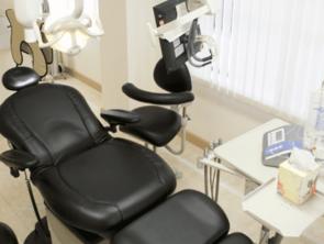Dental 63 & Associates