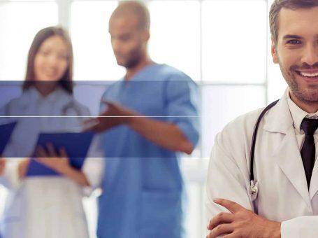 Redefine Healthcare