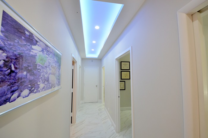 Amazing Clinic!