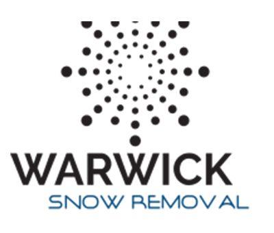 Warwick Snow Removal