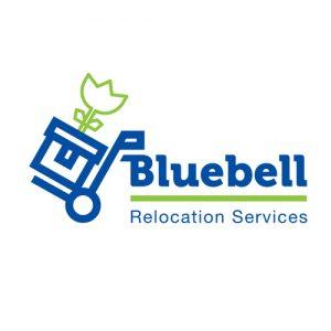 bluebellrelocationnj