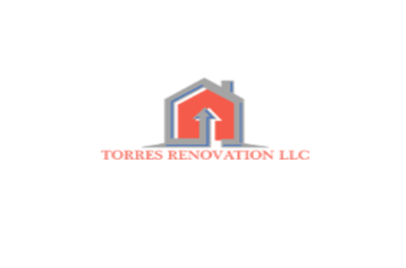 Torres Renovation LLC