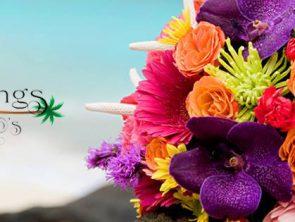 Weddings by Beasley's Floral®