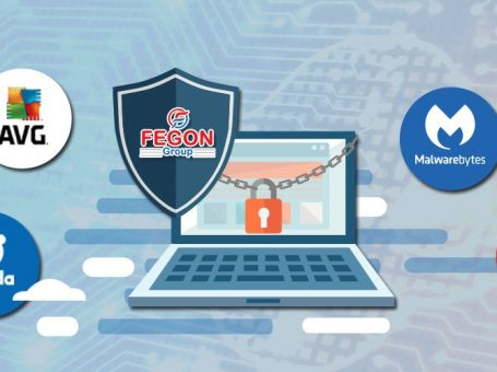 Fegon Group | 8445134111 | Internet Security