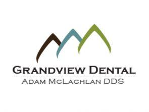 Grandview Dental – Adam McLachlan DDS