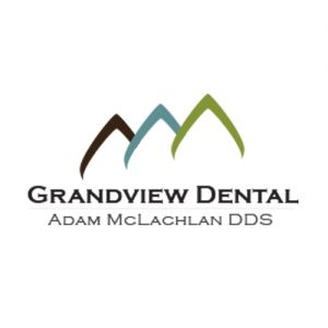 Grandview Dental – Adam McLachlan DDS