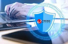 www.trendmicro.com/bestbuypc
