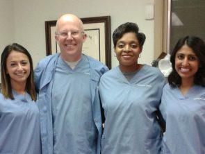 Ivanhoe Dental Group