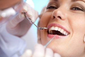 Kernan Family Dental