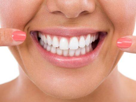 Foreversmile Dentistry