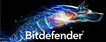www.bitdefender.com/central