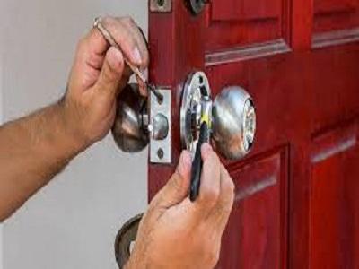 Locksmiths Warren